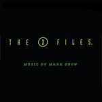 The X-Files - Volume TWO