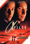 The X-Files - Il Film