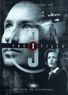 The X-Files - Stagione TRE