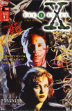 The X-Files Speciale