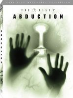 X-Files Mythology Volume 1: Abduction