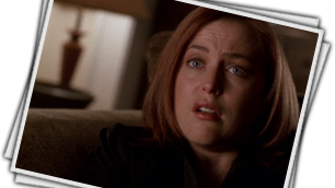 [Scully] Qual è il verdetto?