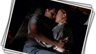 [Mulder] Si può ancora sperare.