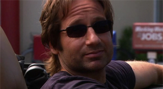 Californication - 1.02 Hell-A Woman