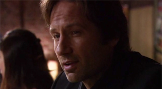 Californication - 1.03 The Whore of Babylon