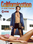 Californication - La prima stagione