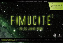 Fimucit Festival