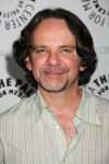 Frank Spotnitz