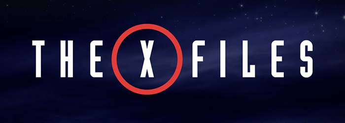 X-Files torna in tv!