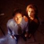 Mulder e Scully #13