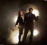 Mulder e Scully #16