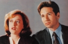 Mulder e Scully #18