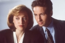 Mulder e Scully #19