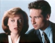 Mulder e Scully #20