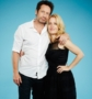 TV Guide - SDCC 2013 #14