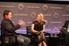 Paley Center 2013 #11