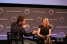 Paley Center 2013 #12