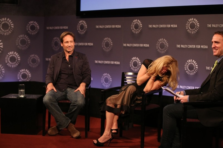Paley Center 2013 #14