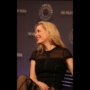 Paley Center 2013 #15