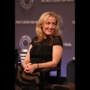 Paley Center 2013 #16