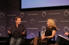 Paley Center 2013 #17