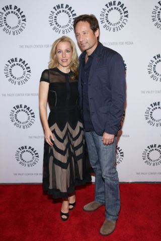 Paley Center 2013 #24