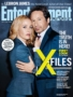 EW Cover, da Entertainment Weekly 03/07/2015