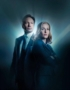 Mulder e Scully - Stagione Dieci - X-Files