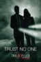 Trust no one #2