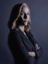 Scully, da Varie Stagione 10