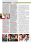 TV Guide - Pag. 5