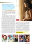 TV Guide - Pag. 6