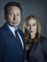Mulder e Scully - Stagione 11 #3