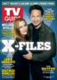 TV Guide - Dic. 2017 / Gen. 2018