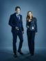 Mulder e Scully - Stagione 11 #4