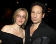 David & Gillian #2