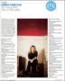 Guardian - 5 Marzo 2011