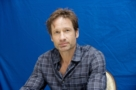 David Duchovny #1, da Promozione di Californication