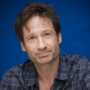 David Duchovny #12, da Promozione di Californication