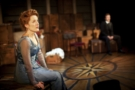 A doll's house, da Gillian 42