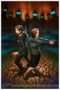 Fumetti IDW - The X-Files Season 10 #1