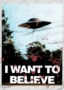 Fumetti IDW - The X-Files Season 10 #3