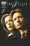 Fumetti IDW - The X-Files Season 10 #14