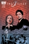 Fumetti IDW - The X-Files Season 10 #20