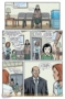 Fumetti IDW - The X-Files Season 10 #26