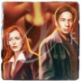 Fumetti IDW - The X-Files Season 10 #29