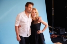 TV Guide - SDCC 2013 #12