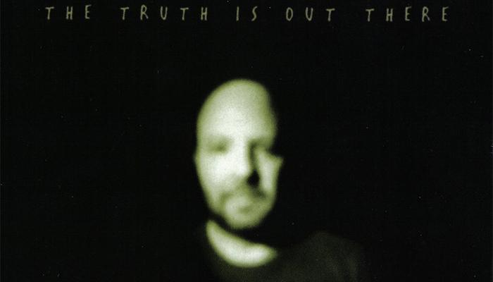 Mark Snow - Esce un box con la colonna sonora della decima stagione di X-Files