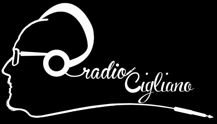Radio Cigliano - La radio dei doppiatori... di X-Files!