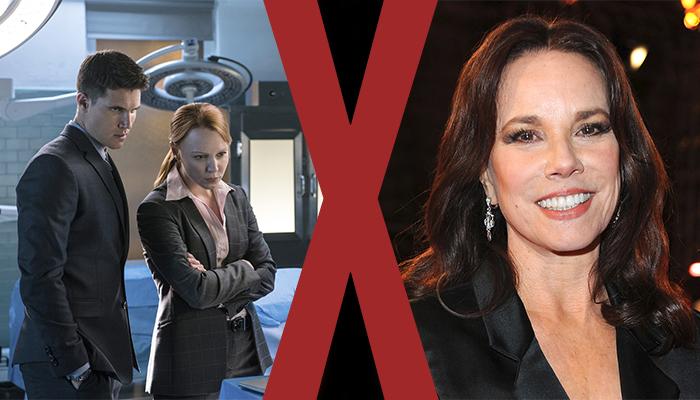 X-Files 11 - Conferme e nuove entrate nel cast della nuova stagione